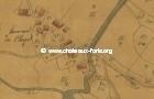 05-Chateauneuf d'Oze : Tour du Chazal