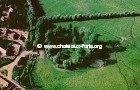 80-Boismont : Motte de Boismont