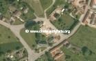80-Behen : Motte de Behen