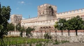 Histoire de la Fortification Médiévale