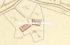 05-Rochebrune : Château de Beaufort