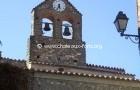66-Vivès : Eglise fortifiée de Vivès