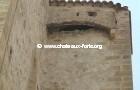 66-Argelès sur Mer : Eglise fortifiée Notre Dame del Prat