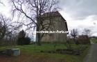74-Massingy : Maison forte de Charansonnay