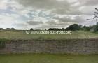 UK-Nettleham : Manoir des Evêques