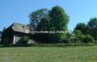 74-Vallières : Maison forte de Sonniaz