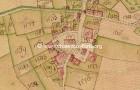 74-La Balme de Sillingy : Maison forte de la Balme
